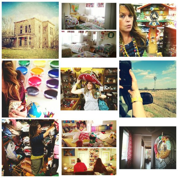 CwCollage6