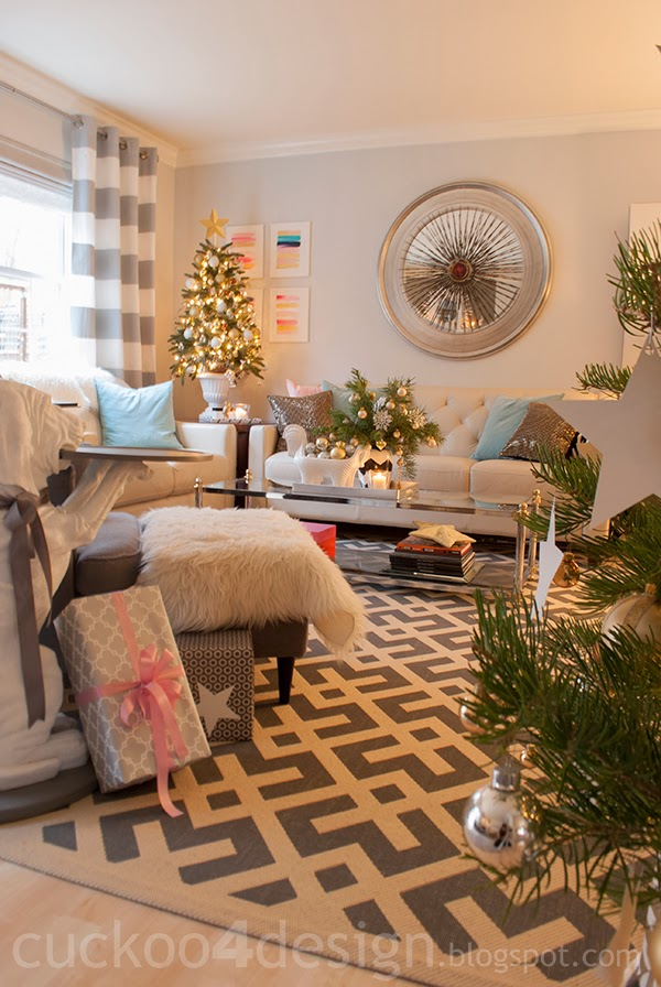 living_room2_Christmas