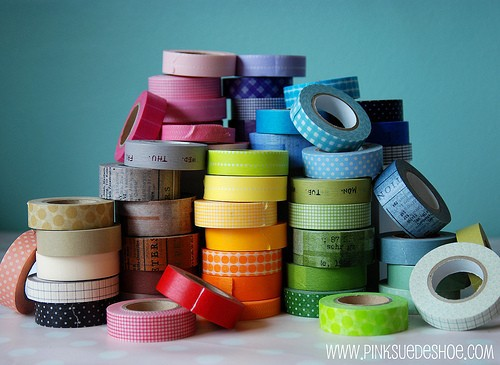 washi-tape-selection-by-pink-suede-shoes.com_