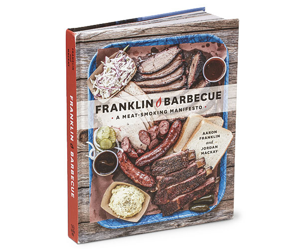 051136098-01-franklin-barbecue-book_xlg_xl