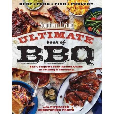 southern-living-ultimate-book-of-bbq-the-complete-year-round-guide-to-grilling-and-smoking_4620705