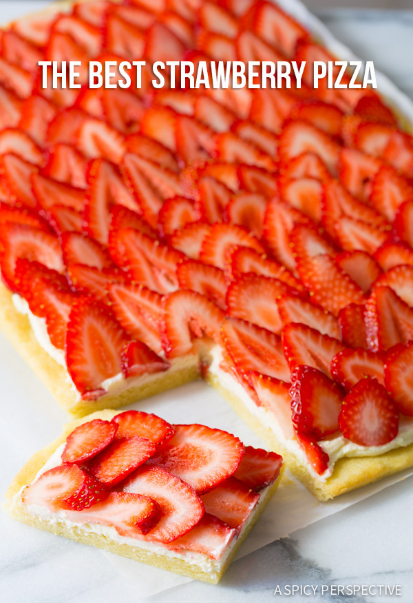 the-best-strawberry-pizza-11