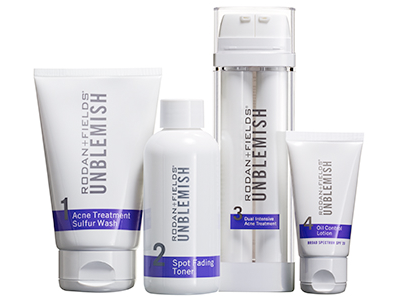 rodan-fields-unblemish